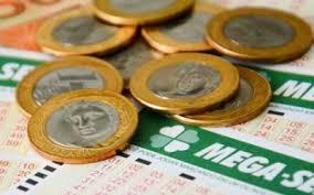 Mega- Sena acumula e prêmio pode chegar a R$ 105 milhões na ...