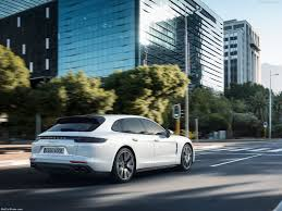 porsche panamera sport porsche panamera sport turismo 2018 picture 38 of 79