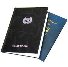 yearbooks uk school yearbooks publishers of the year book