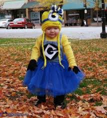 Halloween Minion Costumes 52 Despicable Minions Mascot Costume Adults Images