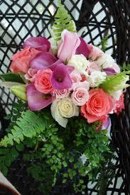 wedding flowers for summer