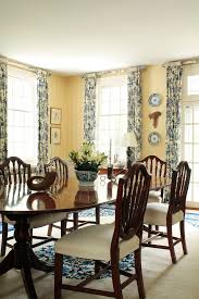 Nautical Dining Room Nautical Dining Room Curtain 1156 Decoration Ideas