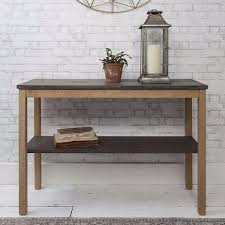 Concrete Console Table 119 Best Console Tables Images On Pinterest Console Console