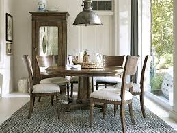 new bohemian round table floor select