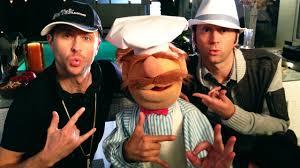 Swedish Chef Meme - gersberms ft hayley williams swedish chef hard n phirm youtube