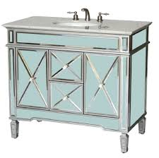 40 Inch Bathroom Vanities Art Deco Bathroom Vanity Lutetia L12 Traditional Italian Art Deco