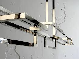 Modern Design Chandelier Minimalist Lighting Zoeken Light Pinterest Interior