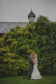 lehigh valley wedding venues wedding venues great lehigh valley wedding venues ideas