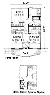 beach cabin plans 11 best house plans images on pinterest home plans small houses