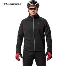 warm cycling jacket cycling tracksuit super warm winter reflective cycling jackets buy