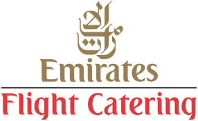 emirates airlines wikipedia emirates flight catering wikipedia