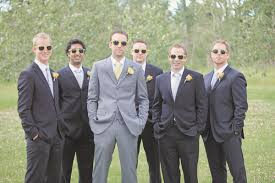 suit vs tux for prom suits vs tuxes engaged inspired wedding planning