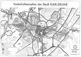 Fertig K He Kaufen Karlsruhe Blick In Die Geschichte Nr 114 Vom 17 März 2017