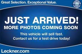 2001 corvette value used chevrolet corvette for sale in marlow heights md 20748