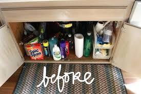 the kitchen sink storage ideas kitchen sink storage ideas sink storage rack