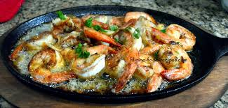 sizzle plates sizzling plate style