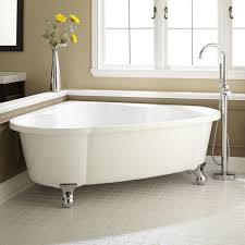 Sterling Bathtub Surround Tub Surrounds Cintinel Com