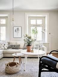 Floor Lamps Ideas Best 25 Decorative Floor Lamps Ideas On Pinterest Lamps Copper