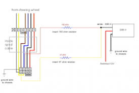 240sx wiring diagram stereo wiring diagram simonand