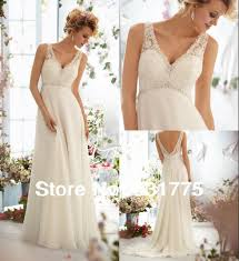 Hippie Wedding Dresses Hippie Wedding Dresses Cheap Wedding Dress With High Quality