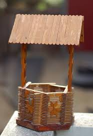where to buy lollipop sticks 76 best popsicle sticks doll fairy furniture images on
