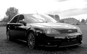 opel india the five forgotten luxury sedans of india motoroids