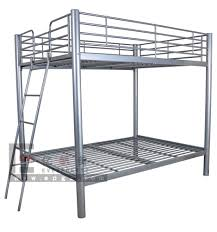 Iron Bunk Bed Designs Cheap Simple Wooden Box Divan Double Bed Design Furniture In Woods
