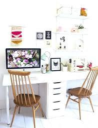 lit mezzanine bureau blanc best decoration lit mezzanin lit