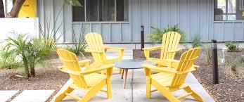 Dining Room Tables Phoenix Az Arcadia Palms Apartments 4446 N 36th St Phoenix Az 85018