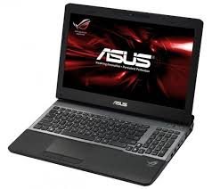 asus gaming laptop black friday first asus g55vw gaming laptop config available for pre order
