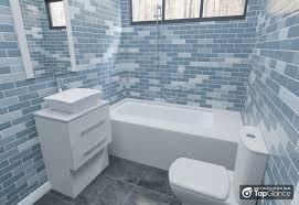 bathroom design ipad 005 render by tapglance jpg