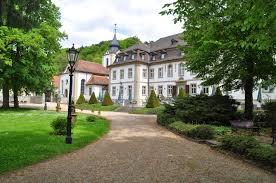 Finanzamt Bad Kissingen Eine Bayerin Auf Reise Januar 2014