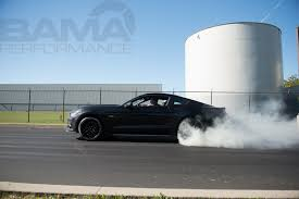 2015 Gt Mustang Black How To Do A Burnout In A Mustang U2013 Americanmuscle Com Blog