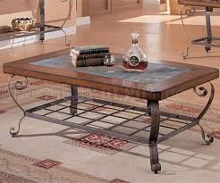 Slate Top Coffee Table Slate Top Coffee Table Excellent Slate Top Coffee Tables Slate Top