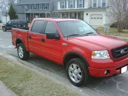 2004 ford f150 lariat mpg gas mpg on 2006 fx4 ford f150 forum community of ford truck fans
