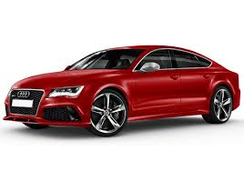 audi rs price in india audi rs7 price check november offers review pics specs