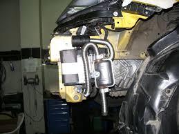 imgp2283 jpg index of all webasto install cars honda jazz