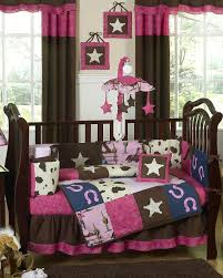 sweet jojo nursery bedding palmyralibrary org