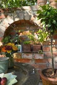 14 best 14 diy retaining wall ideas for beautiful gardens images