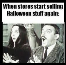 Adult Funny Memes - top 35 halloween funny memes quotes and humor