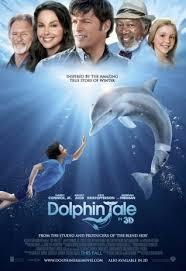 Watch Blind Side Online Ashley Judd U0027s Movies Star 123movies Watch Movies Online Free