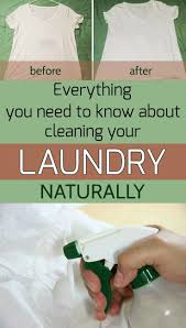 248 best laundry tips images on pinterest laundry tips cleaning