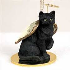 pet ornaments cat product categories angela s gift shop