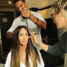 becoming a makeup artist how to become a makeup artist popsugar beauty