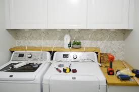 how to install lighting your kitchen cabinets installing your own cabinet lighting house