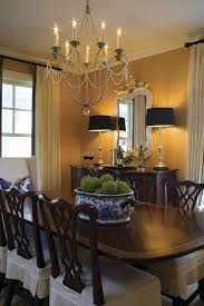 dining room inspired country 2017 dining room decorating ideas