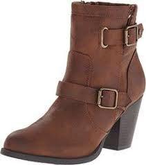 womens boots deichmann footwear deichmann shopping list