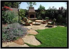 backyard inspiration backyards terrific diy small backyard modern backyard backyard