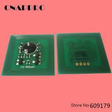 xerox drum chip resetter popular xerox chip resetter buy cheap xerox chip resetter lots from