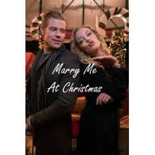 christmas movie for sale ioffer